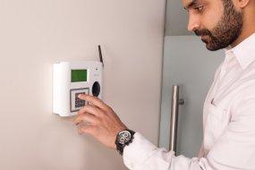 biometric attendance system, access control systems,fingerprint machine, biometric fingerprint