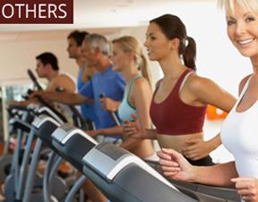 gym software, best gym management software, best gym software