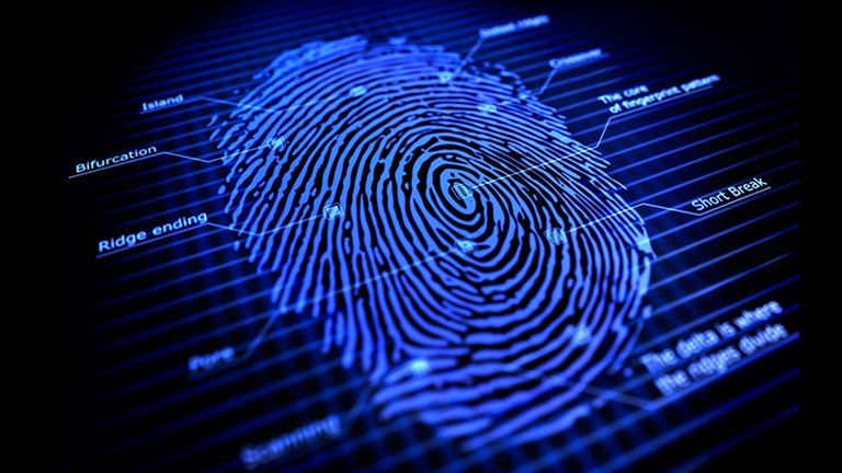 fingerprint sensors, biometric devices, biometric attendance system