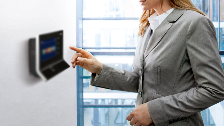 Importance of Biometric Attendance Systems for Offices