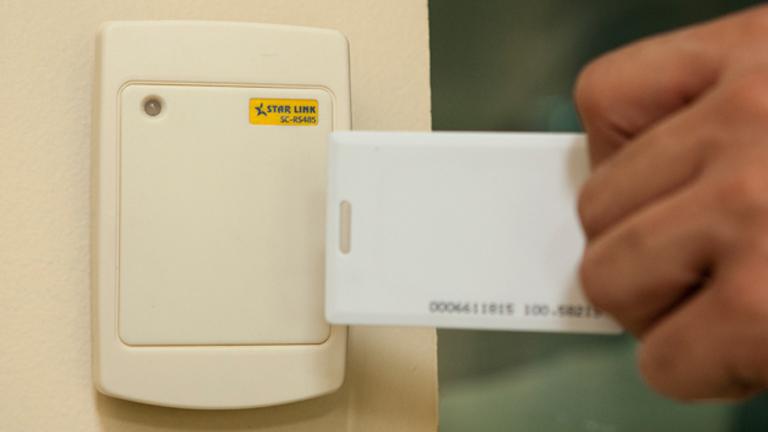 fingerprint attendance machine, rfid attendance system, time card machine