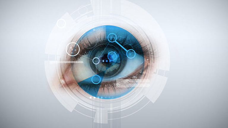 biometric system, biometric scanner, biometric access control