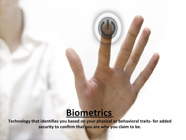 biometric devices, biometric machines, biometric fingerprint scanner
