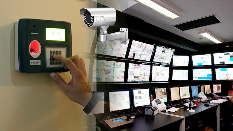 biometric devices, fingerprint scanner, fingerprint sensor