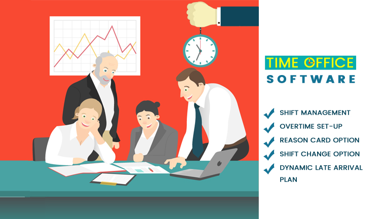 Biometric Attendance, Online Time Office Software, Time Attendance System Time Office Attendance Software, Time Office Management, Time Office Management Software, Time Office Software, attendance reader, attendance system