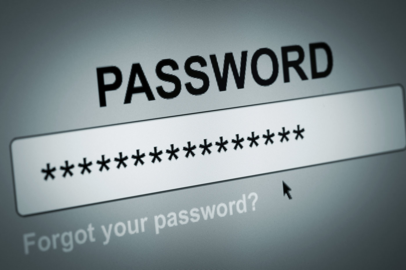 Google Plans To Replace Passwords Soon