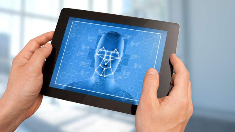 Biometric Attendance Machine, Biometric Attendance System, Biometric News & Updates, Biometric Technology, Access Control Software