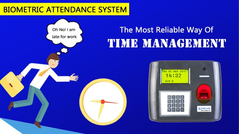 why-go-for-biometric-attendance-register