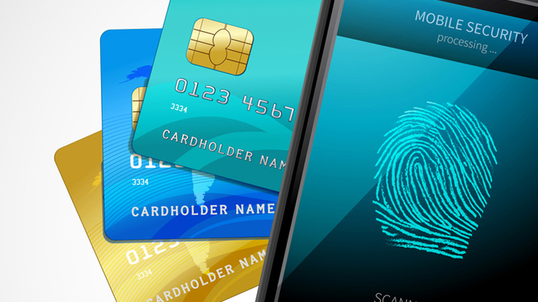 banks-are-fast-adopting-biometric-technology