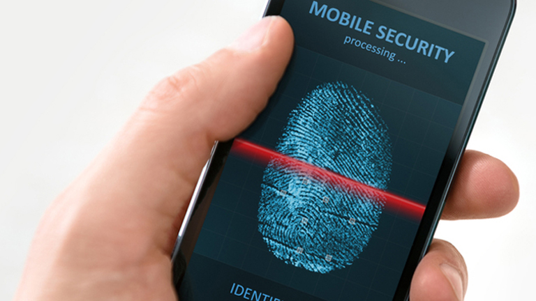 Pros-and-Cons-of-Mobile-Biometrics
