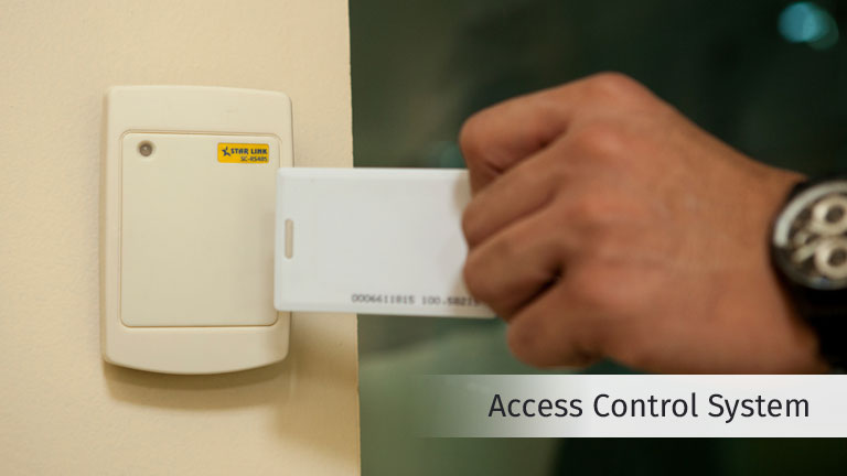Access-Control-System-Blog-Image-3
