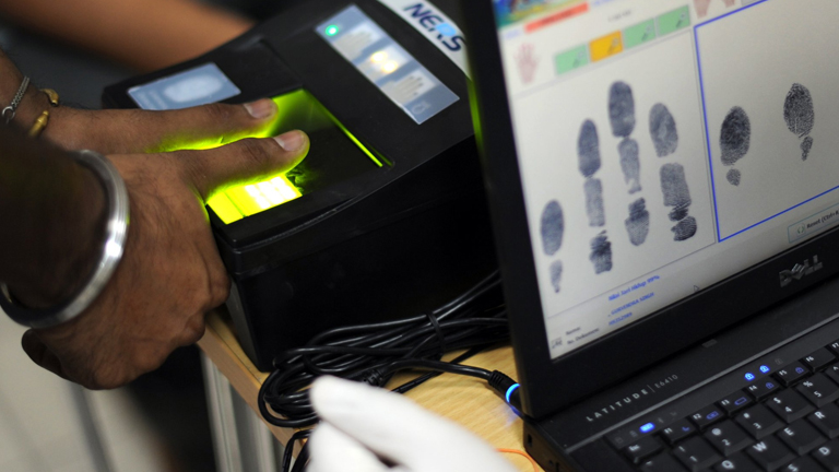 How-Can-Biometrics-Control-The-Immigration-Process