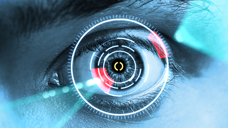 The-Future-of-Biometrics