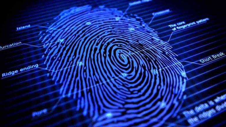 Biometric Attendance Machine, Biometric Devices, biometric sensors, finger print sensor, fingerprint sensor, fingerprint sensor mobiles