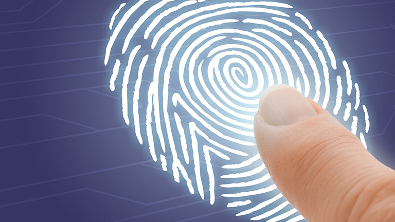 Biometric Attendance Software Door Access Control