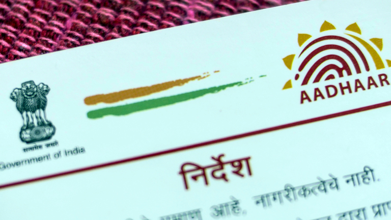 Is-Aadhaar-as-secure-as-the-Government-says