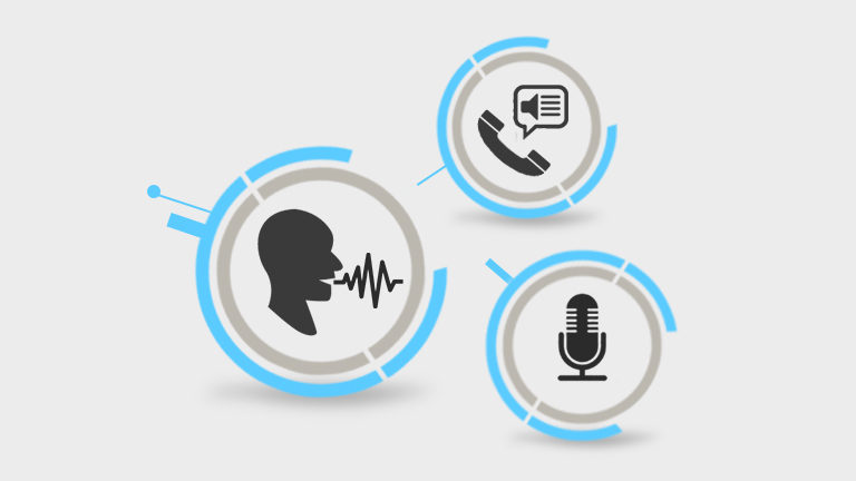 Biometric-Audio-Security-_-Voice-Biometrics-by-Max-Sound