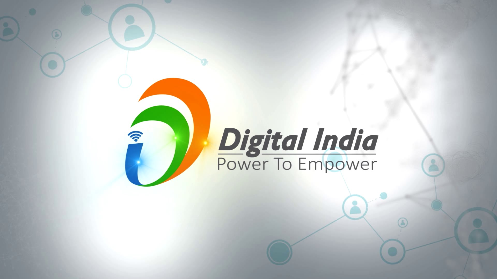 Digital India Starlink India