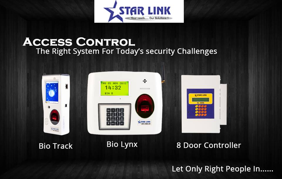 Access Control Software, Access Control Systems, Access Control System, attendance access control system, biometric access machine, Biometric Access Control, biometric authentication, Fingerprint authentication