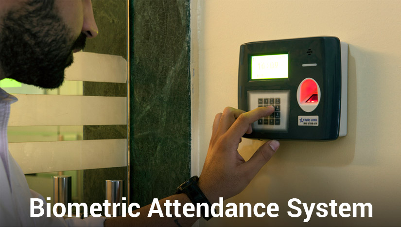 time attendance machine, biometric access control system, biometric attendance machine, time attendance system, biometric, access control systems, fingerprint attendance system, biometric devices, biometric attendance system, access control system