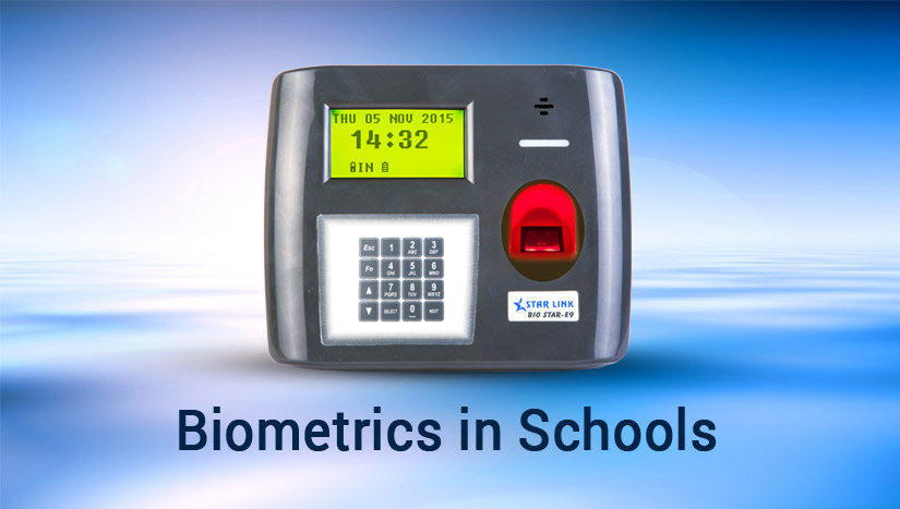 biometrics in schools, Biomertic Attendance Machine In Delhi, Biometric Access Control, Access Control System, Biometric System, Biometric Access Control System