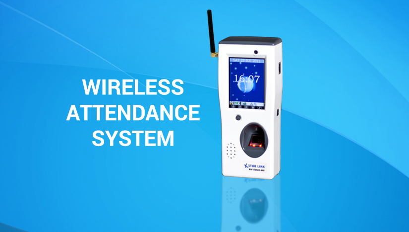 Attendance Management System, Attendance Software, Attendance System, Biometric attendance machines in school, Fingerprint Attendance Machine