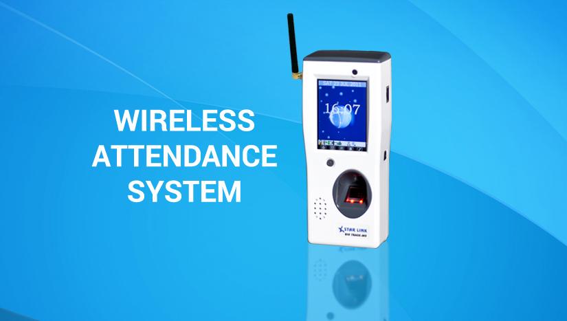 Attendance Management System, Attendance Software, Attendance System, Biometric attendance machines in school, Fingerprint Attendance Machine