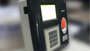 biometric attendance machine, biometric access control system, time attendance machine, biometric access control, biometric security system