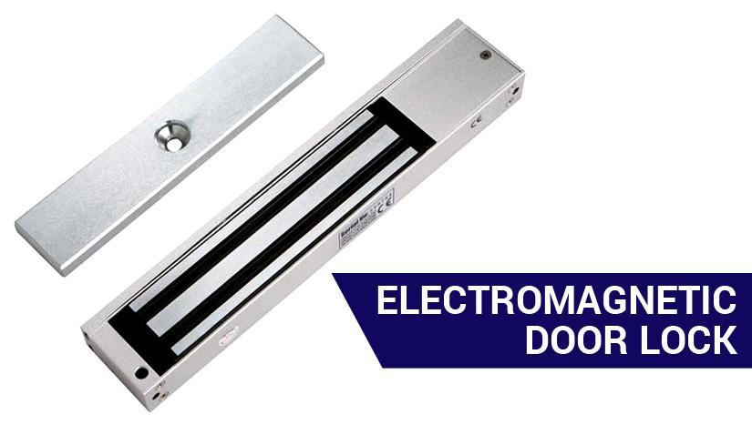 Door Access Control System, Access Control Software, Access Control Systems, em door lock, door lock control, 8 Door Controller