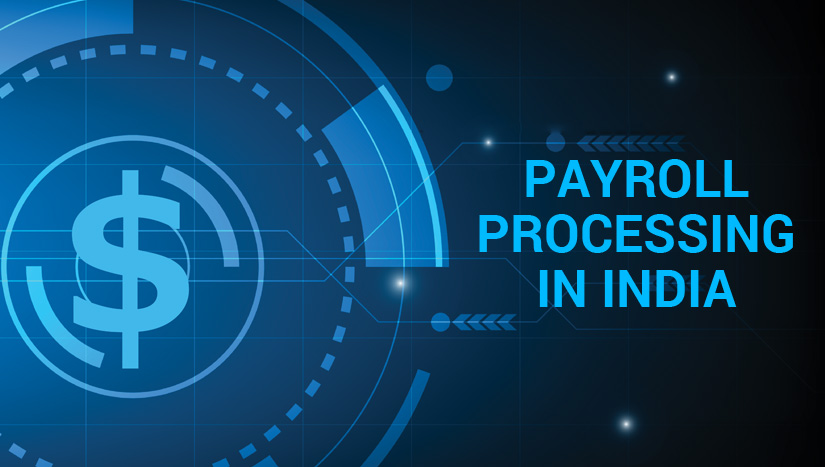 payroll software, payroll system, Payroll Software in Delhi, Payroll Software Solution, payroll processing, Payroll Solution