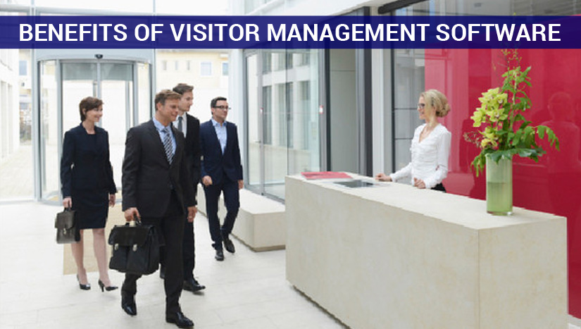 visitor managment, biometrics, Leave management software India, leave management system software, biometric attendance software