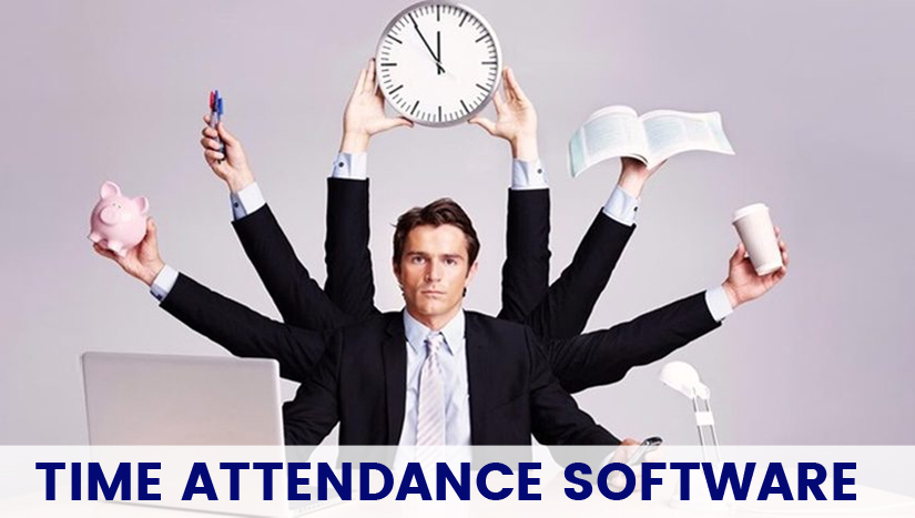 Online Time Office Software, Biometric Time Attendance System, Time Attendance Machine Manufacturer in India, Time Office Management, biometrics, biometric fingerprint scanner