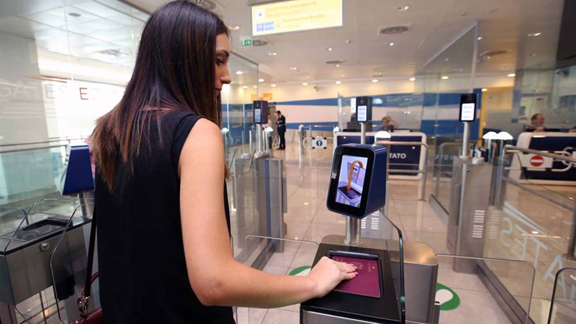 biometric access machine, fingerprint access control system, biometric attendance solution, biometric attendance management, biometric door controller, biometric payroll software, fingerprint device