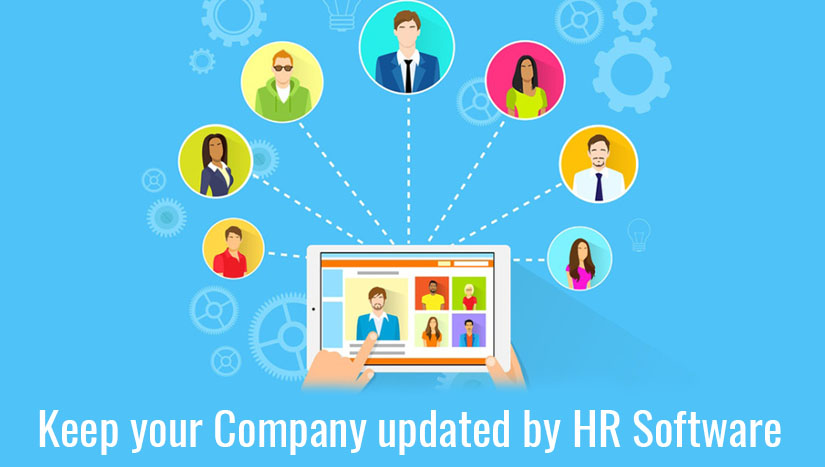 HR Management, HR Management Software, HR management solution, HR Services, HR Solutions, Biometric Attendance, Payroll Software in Delhi