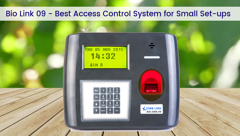 Access Control Software, Access Control System, attendance access control system, Biometric Access Control, biometric access control machine, Biometric Attendance Machine, Biometric Attendance Software, Biometric Access Control System