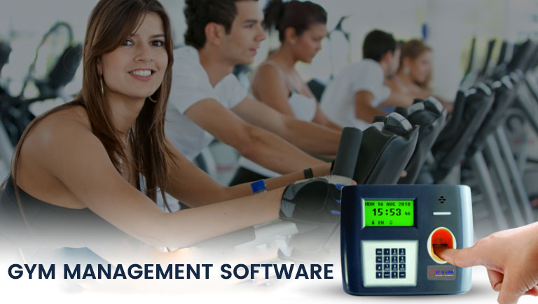 Gym management software, Gym management system, club management software, club management system, biometrics in gym, Biometrics with gym management software, biometrics, Access Control Software