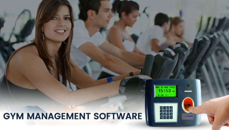 Gym management software, Gym management system, club management software, club management system, biometrics in gym, Biometrics with gym management software, biometrics, Access Control Software