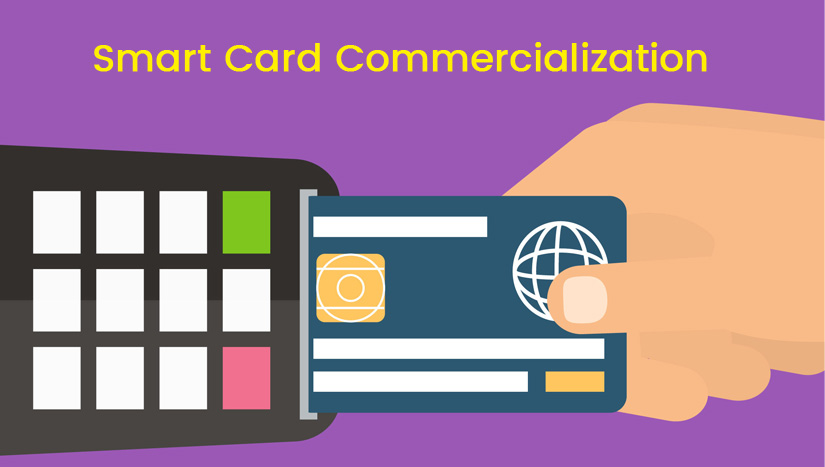Biometric Access Control, biometric access control machine, biometric access machine, SMART CARD, biometric technology, Access Control Software, Access Control System, Smart Card Commercialization