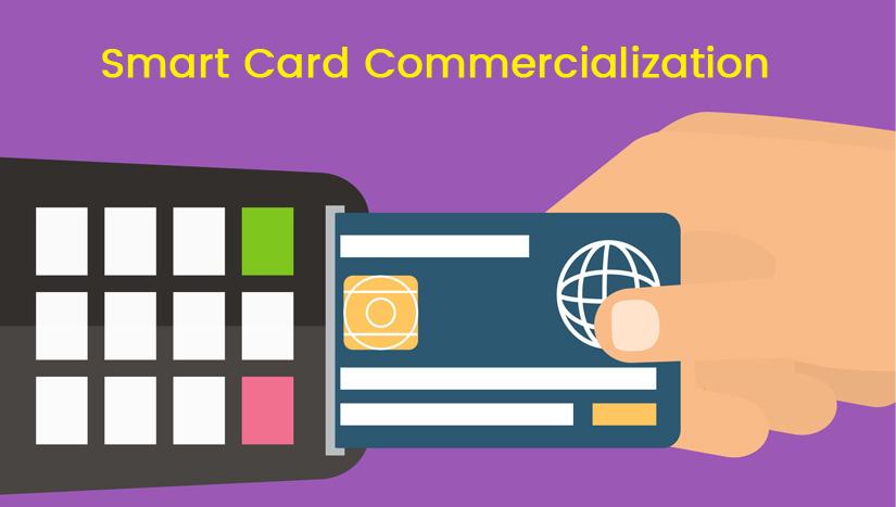 Biometric Access Control, biometric access control machine, biometric access machine, SMART CARD, biometric technology, Access Control Software, Access Control System, Smart Card Commercialization