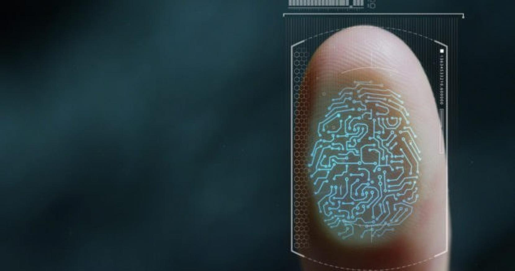 biometric acknowledgement frameworks, biometric acknowledgement, Biometric Access Control, biometric authentication, mfa using biometric, fingerprint scanner for the law enforcement, biometric for the law enforcemen, fingerprint access control system, fingerprint access control