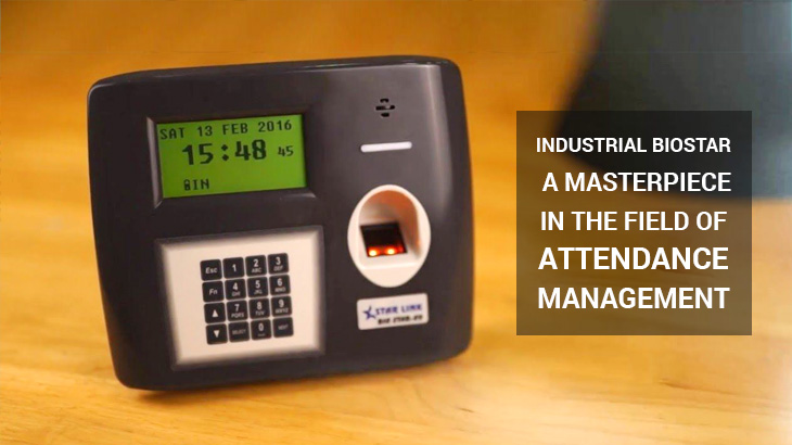 Attendance Access Control, attendance access control system, Attendance Management System, Attendance System, Best Biometric Attendance, Automated Biometric Identification System, biometrics, Biometric Attendance Machine, Biomertic Attendance machine