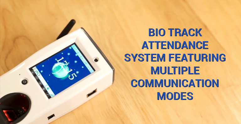 attendance access control system, Attendance Management System, Biomertic Attendance machine, Biometric Attendance Software, biometric attendance system, Biomertic Attendance System, Biometric Attendance Systems, Time Attendance System, biometric attendance solution