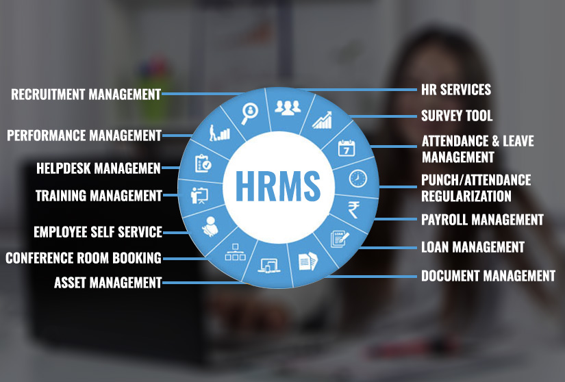 HR management software, HR Management, HR management Solution, HR Solutions, Savvy HRMS, HR Services