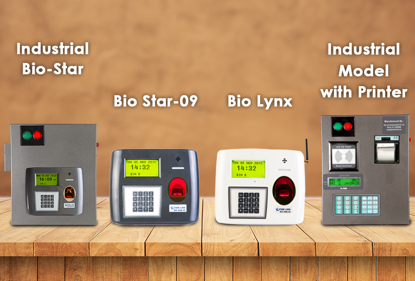 Automated Biometric Identification System, Biomertic Attendance machine, Biomertic Attendance Sytem, Biometric Access Control System, biometric access machine, Biometric Attendance Machine, biometric authentication, biometric fingerprint