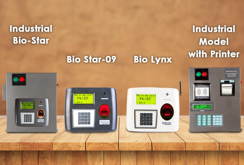 Automated Biometric Identification System, Biomertic Attendance machine, Biomertic Attendance Sytem, Biometric Access Control System, biometric access machine, Biometric Attendance Machine, biometric authentication, biometric fingerprint