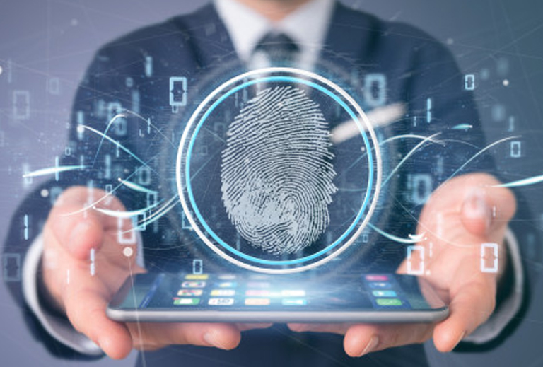 Top Five Applications of Biometric Access Control System