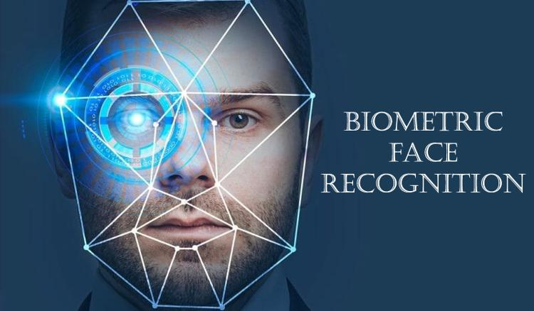 Biometric Face Recognition- A New Age of Security