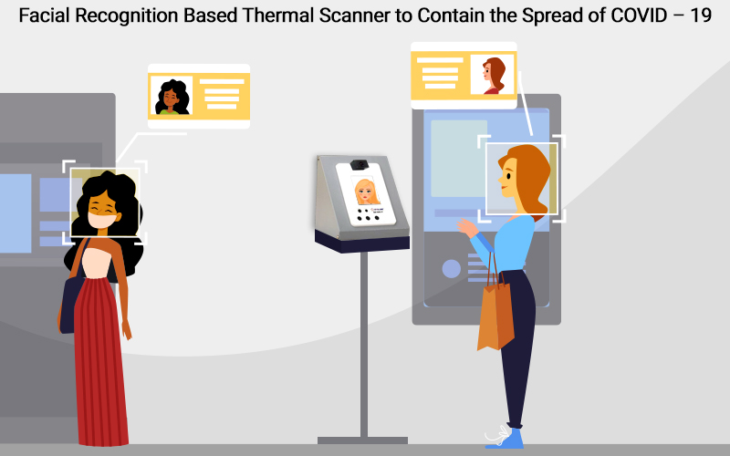 Benefits of Biometric Visitor Management Software for Hospitals & Healthcare