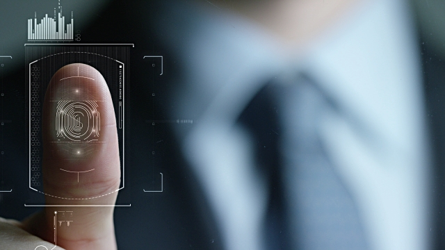 7 Signs that your Organization Needs Biometric Attendance System