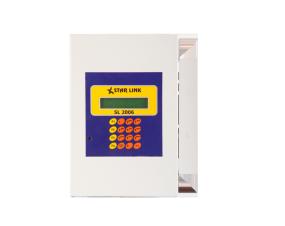 attendance reader, fingerprint attendance reader, biometric reader, biometric attendance reader, fingerprint biometrics machine, fingerprint biometrics, biometric access control